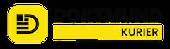 Dortmund Kurier